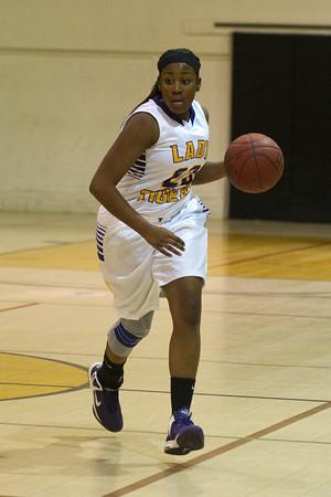 2014 SMSH Basketball