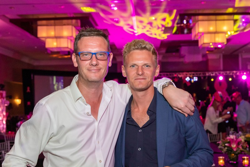 2019_11_Yachtail_Party_00842.jpg