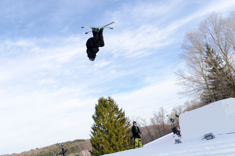 Big-Air-Practice_2-7-15_Snow-Trails-109.jpg