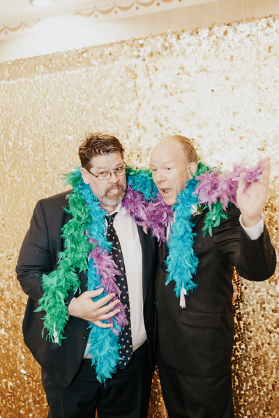 Schalin-Wedding-07117.jpg