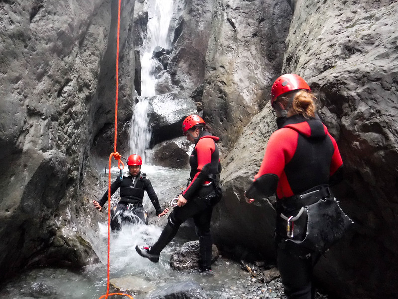 Austria_White_Water_rafting-160903-75.jpg