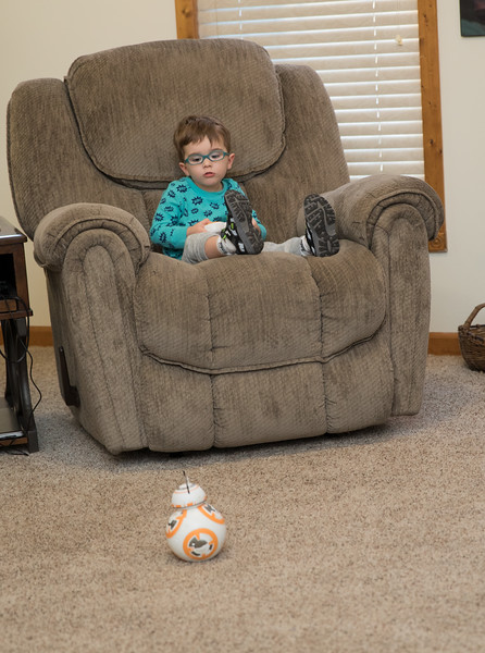 Caleb Playing with BB8.jpg