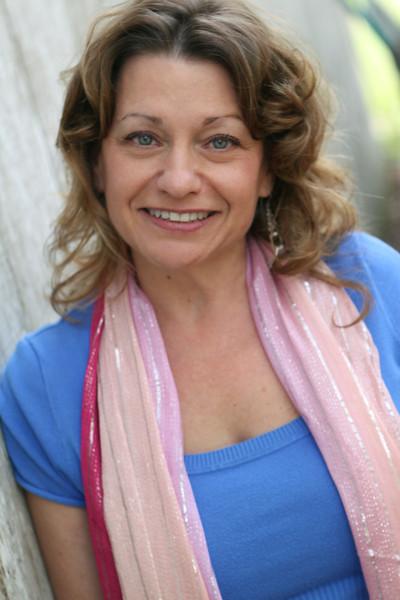 Vicky Messier Scarf.JPG