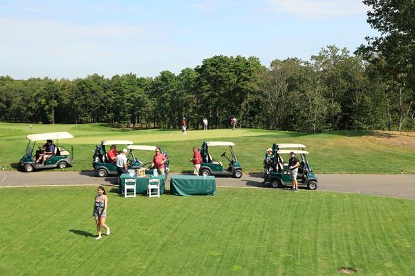 STFA Metedeconk National Golf Club 2019-1239.jpg