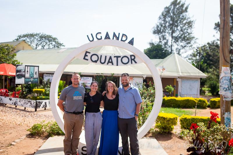 Uganda 17 (358 of 359).jpg