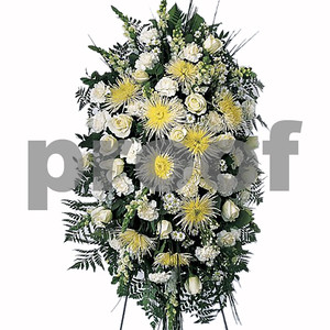 death-and-funeral-notices-for-march-30