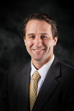 Official Ohio State Senate Portraits