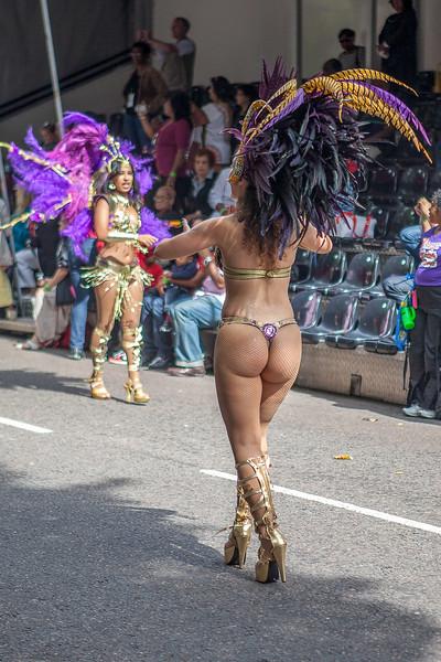 Obi Nwokedi - Notting Hill Carnival-161.jpg