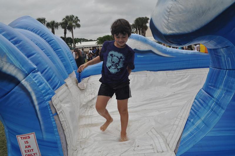 2009 December 6 Pine Crest Carnival 110.jpg