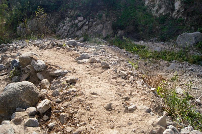 201201291682-El Prieto Trailwork.jpg