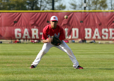 VOS_Nay_Boys_Baseball_JV_Garfield