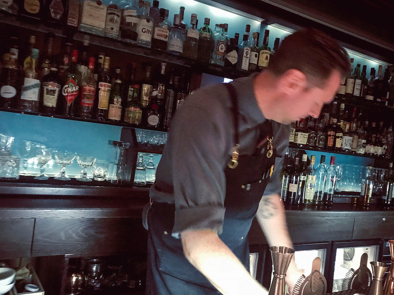 clives bartender.jpg