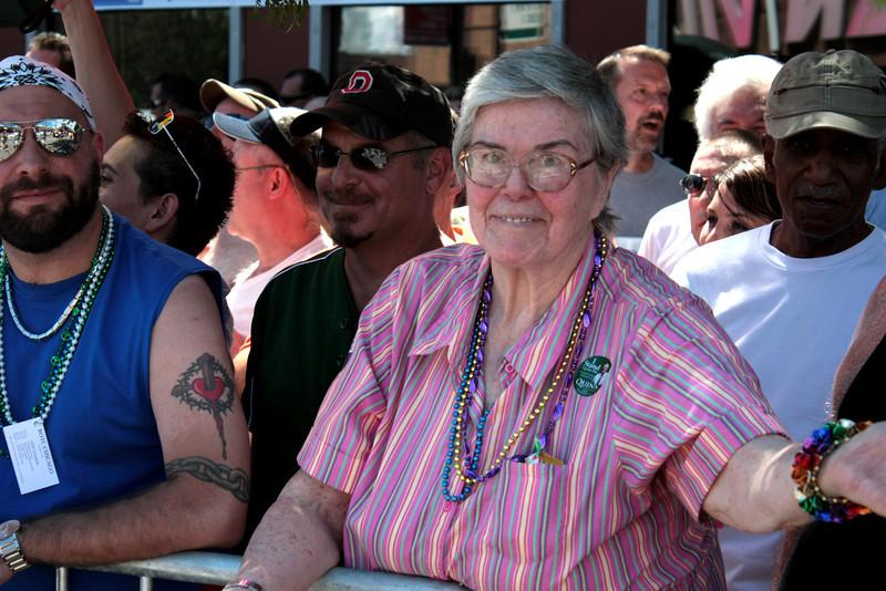 Pride 2010 ©Rick Aiello Photography.jpg