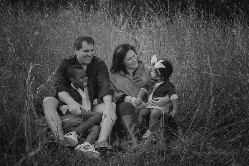 family IV B&W.jpg