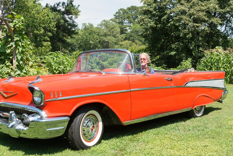 57 Chevy Bel Aire (3 of 16).jpg