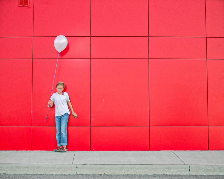 Balloons058.jpeg