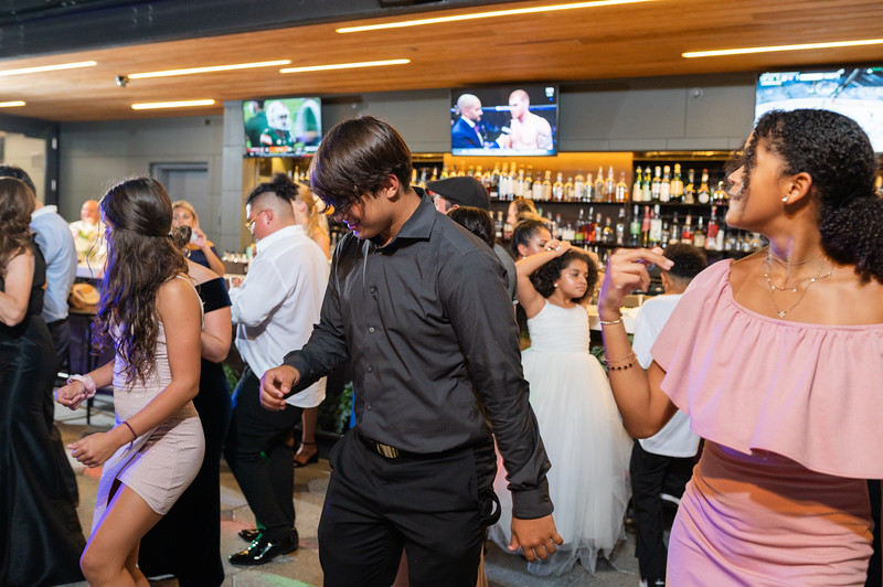AnaCristinaandWillis_Wedding-1121.jpg