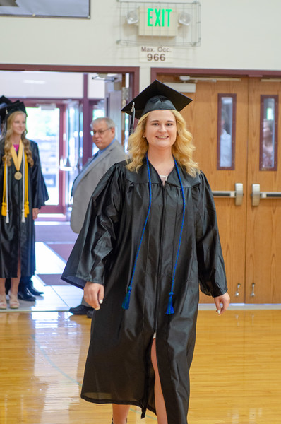 CCHS_Graduation_Photos-23.jpg