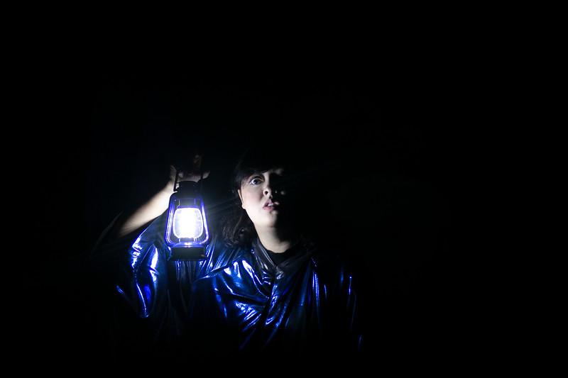 Allan Bravos - Fotografia de Teatro - Indac - Migraaaantes-426.jpg