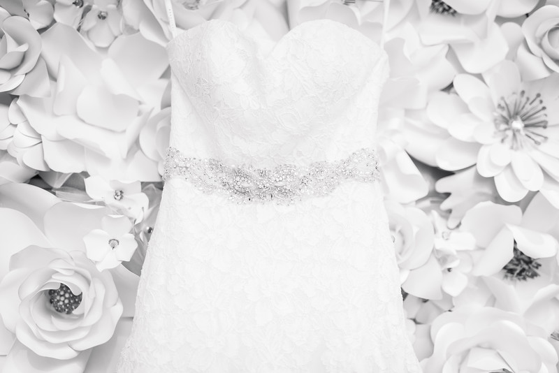 Shaunna & Eric Wedding-5114.jpg
