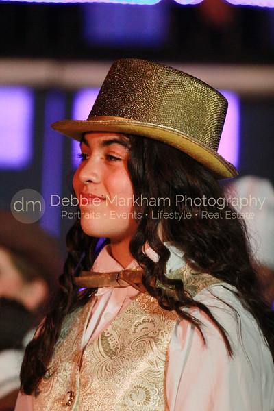 DebbieMarkhamPhoto-Opening Night Beauty and the Beast239_.JPG