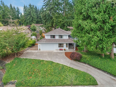 2208 33rd Ave SE, Puyallup