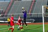 09-06-14_Wobun Soccer vs Wakefield_1048