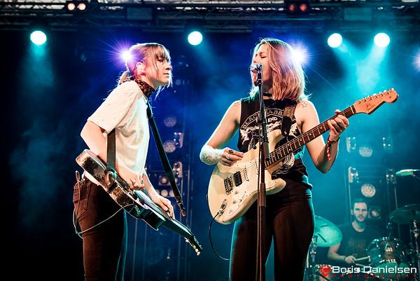 Notodden Blues Festival 2019.