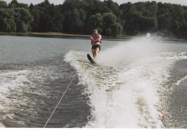 Chuck_Water_Skiing.jpg