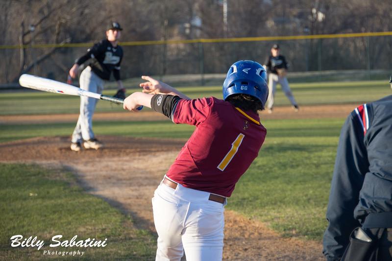 20190326 BI Baseball vs. PVI 310.jpg