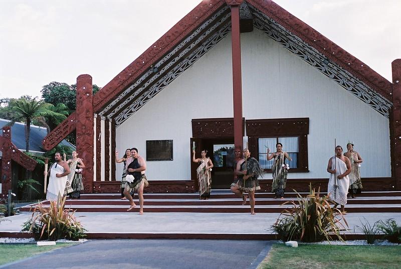 maori-village_1813989683_o.jpg