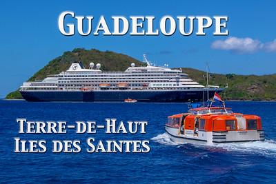 2011 03 16 | Guadalupe