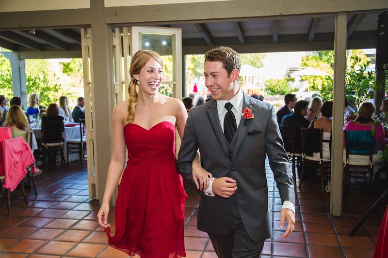Wedding_0792.jpg