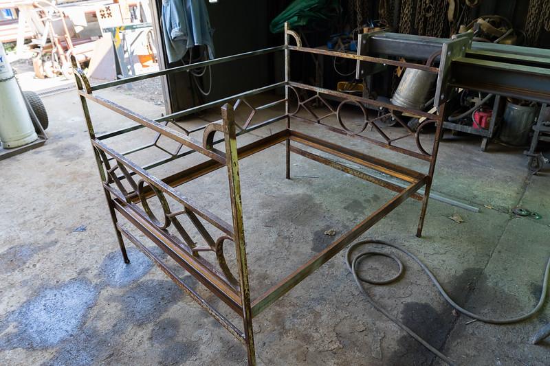 Anderson Ironworks In Shop-28.jpg