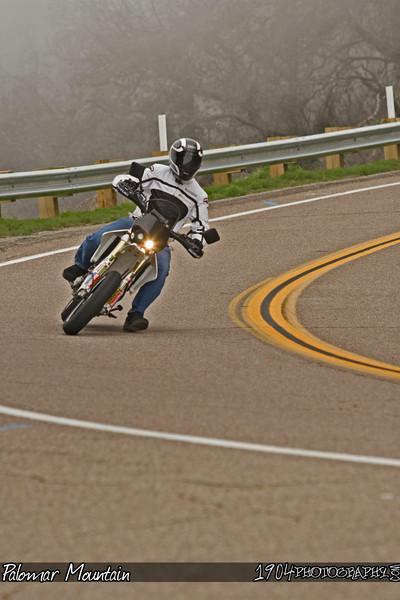 20090314 Palomar 380.jpg