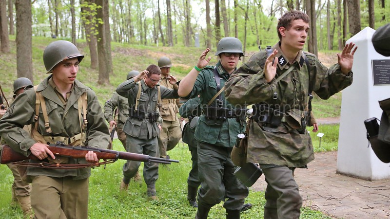 MOH Grove WWII Re-enactment May 2018 (1318).JPG