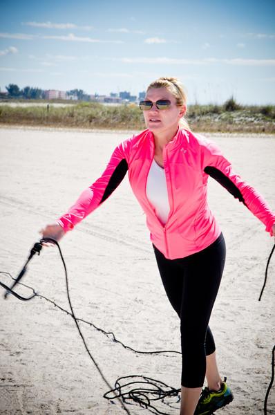 2013 Jodi's Fitness Edits-3-47.jpg