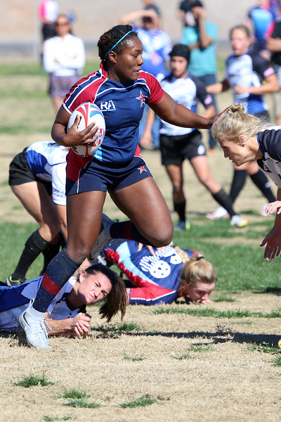 B1351277 2015 Las Vegas Invitational Women's Elite Division Stars Rugby.jpg