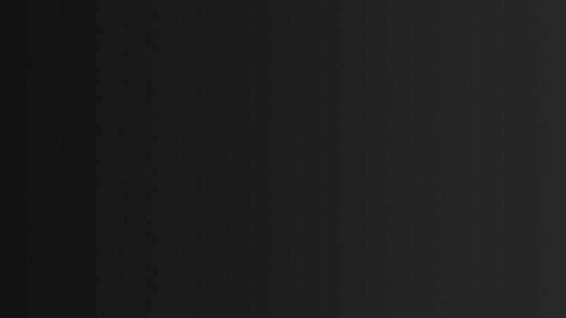 00002_matte_glare_right_vertical.jpg