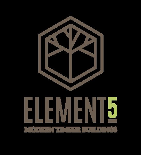 E5_logo_vertical_rgbWEB.png
