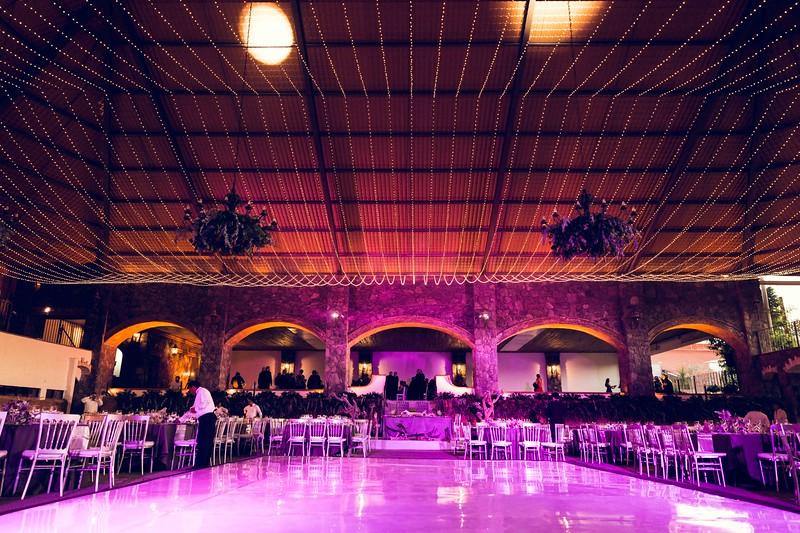 F&D boda ( Hacienda Los Albos, Querétaro )-1198.jpg