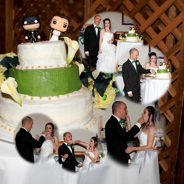 27 cake.jpg