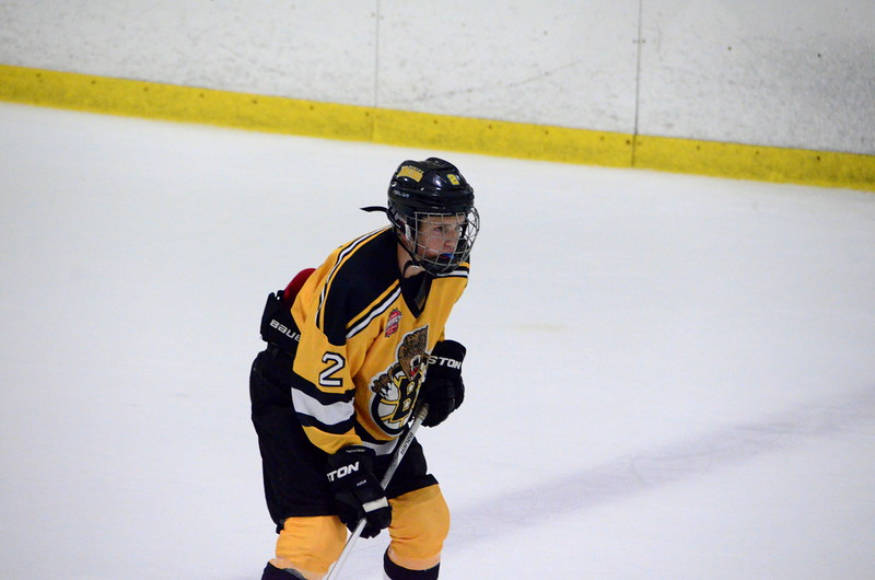 150904 Jr. Bruins vs. Hitmen-281.JPG