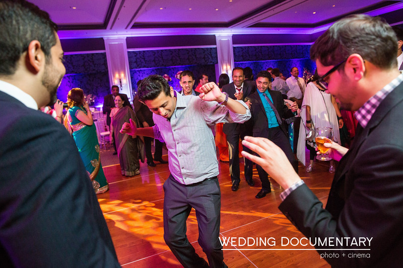 Rajul_Samir_Wedding-1409.jpg