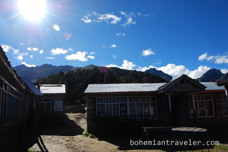 tea house at Langtang Lirung View (2).jpg