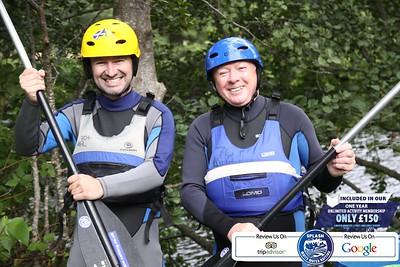 15 09 2019 Tummel Rafting 1300