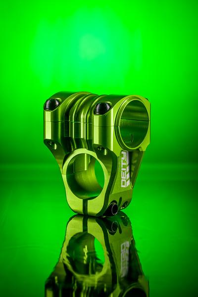 Copperhead_Green.jpg