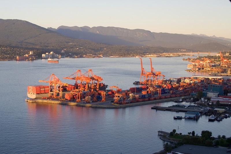 Vancouver Sunset 3.jpg