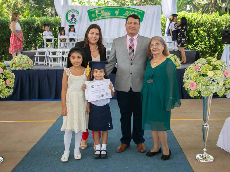 2019.11.21 - Graduación Colegio St.Mary (1248).jpg