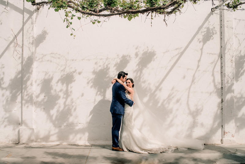 cpastor / wedding photographer / legal wedding C&E - Parras, Coah